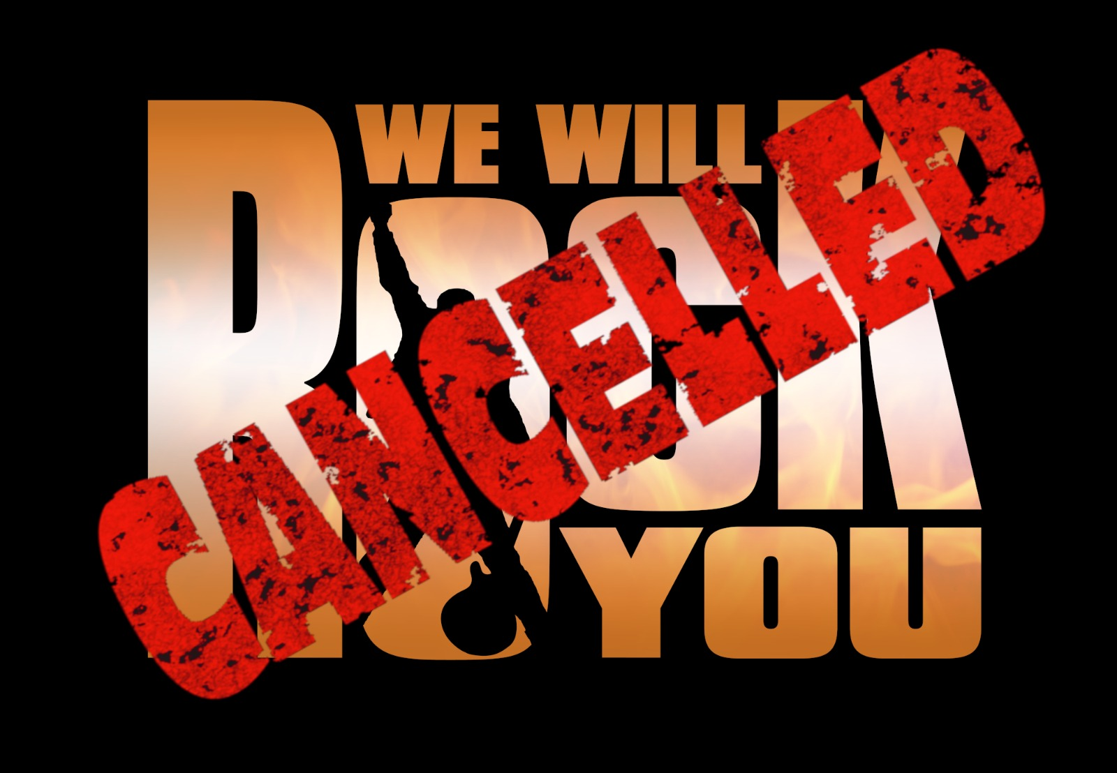 WWRY - Cancelled